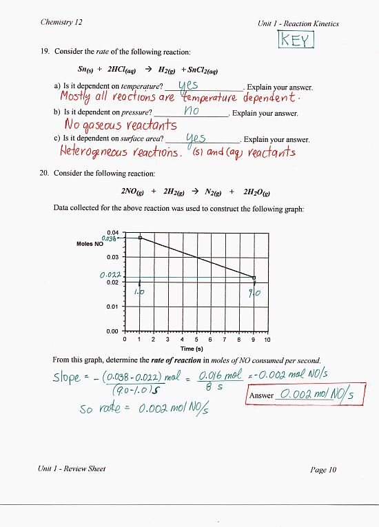 free worksheets significant digits worksheet free math worksheets for kidergarten and. Black Bedroom Furniture Sets. Home Design Ideas